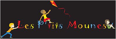 Les Ptits Mounes