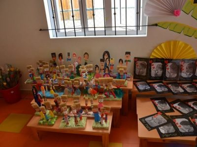 lesptitsmounes-primaryschool