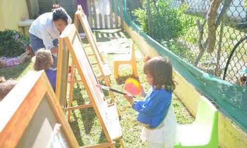 school-mauritius
